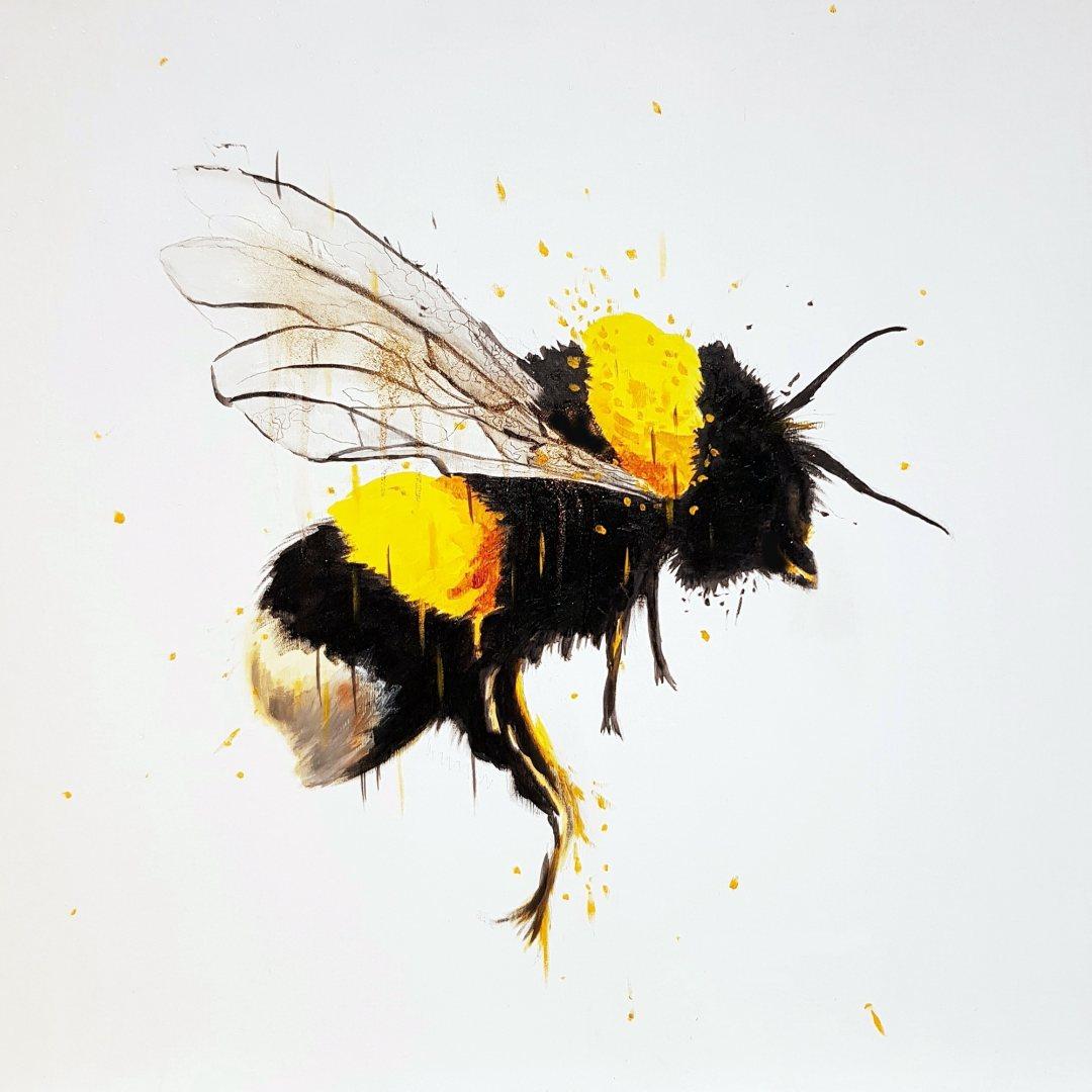 Honey Flight