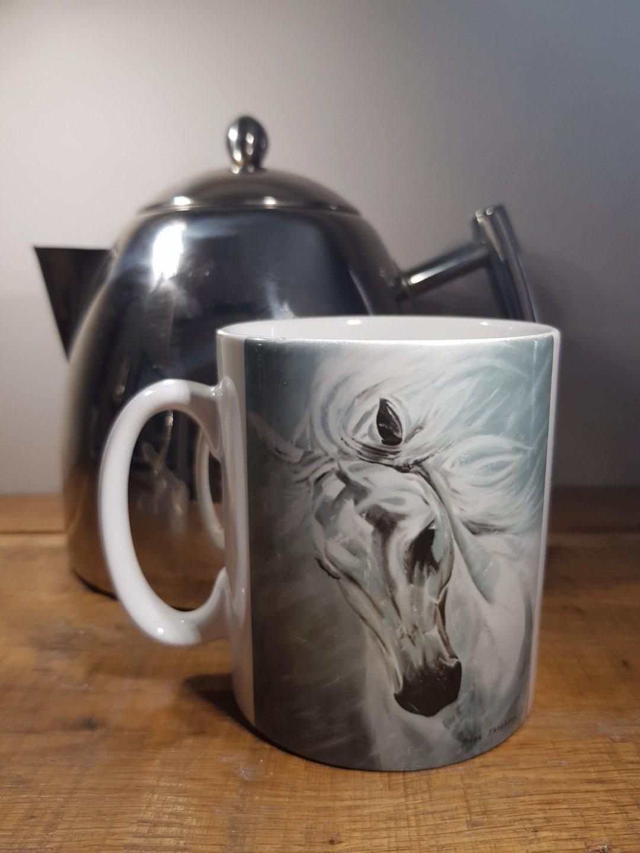 Mug 2 Spirit