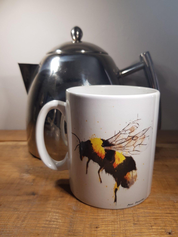 Mug Sweet Hope