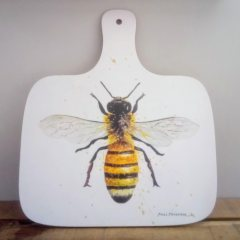 The Worker Bee - SOLD OUT
